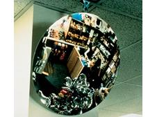 Safety Equipment - Mirrors